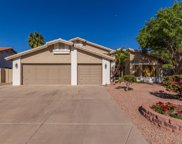 8107 S Kenwood Lane, Tempe image