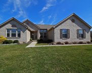 7270 Bromfield Drive, Canal Winchester image