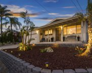 3347 Baltimore St, Clairemont/Bay Park image