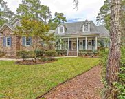 4704 HARNESS LANE, Murrells Inlet image