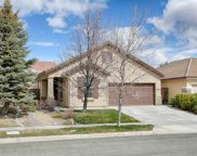 9129 Quilberry Way, Reno image