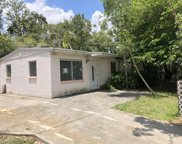 927 Poinsettia DR, North Fort Myers image
