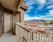 10136 E Southern Avenue Unit #3069, Mesa image