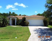 2749 SW East Calabria Circle, Port Saint Lucie image