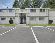 32303 4th Place  S Unit M5, Federal Way image