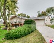 4655 Crestview Drive, Blair image