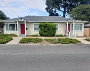 208 Pine Ave, Pacific Grove image