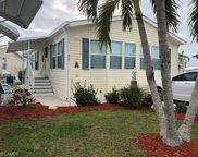 4551 Mayflower Way E, Estero image