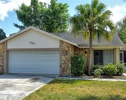 660 Stanhope Drive, Casselberry image