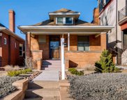 47 West Alameda Avenue, Denver image