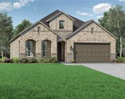 11520 Brindle Ct, Manor image