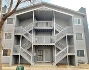 8100 West Quincy Avenue Unit L9, Denver image