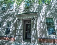 713 N 4th Street N Unit #301, Wilmington image