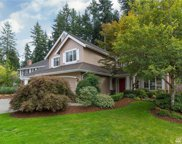 3010 215th St SE, Bothell image