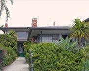 5413 W Slauson Ave, Los Angeles image