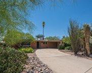 6154 E Adobe, Tucson image