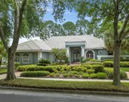 775 Cricklewood Ter, Lake Mary image