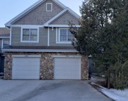 3691 S Northhaven Dr Unit #27003, Fish Creek image