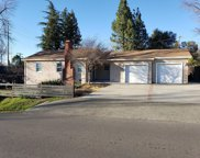 7109  Cardinal Road, Fair Oaks image