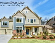 193  Sweet Briar Drive Unit #Lot 237, Indian Land image