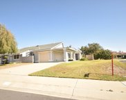 5099     Creekside Road, Camarillo image