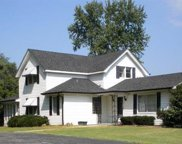 17401 Wild Horse Creek  Road, Chesterfield image