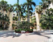 713 Crandon Blvd Unit #504, Key Biscayne image