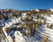 91 White Pine Canyon, Park City image
