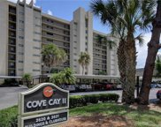 2621 Cove Cay Drive Unit 1006, Clearwater image