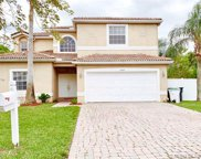 4084 Nw 62nd Dr, Coconut Creek image