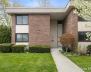 2428 Kingbridge Terrace Se Unit 84, Grand Rapids image