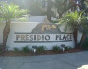 5705 Friars Rd Unit #33, Old Town image