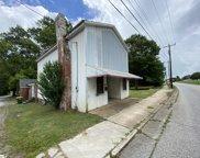 149 N Main Street, Belton image