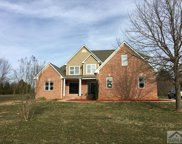 156 Highlands Drive, Winterville image