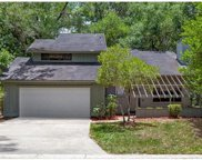 622 Clearn Court, Winter Springs image