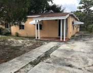 809 Nw 15th Ter, Fort Lauderdale image