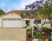 11226 Eagles Creek Ct, Rancho Bernardo/Sabre Springs/Carmel Mt Ranch image