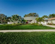 5067 Lake Valencia Boulevard E, Palm Harbor image