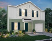 1301 Winter Sweet Court, Raleigh image