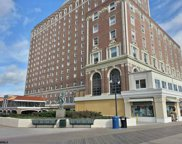 2721 Boardwalk Unit #206, Atlantic City image