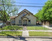 1716 Monterey St, San Antonio image