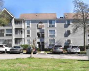 351 Lake Arrowhead Rd. Unit 26-608, Myrtle Beach image