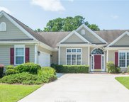 4 Crescent Circle, Bluffton image