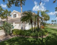 4983 Shaker Heights Ct Unit 202, Naples image