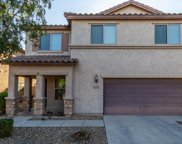 9104 S 58th Drive, Laveen image