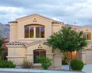 6194 N Placita Pajaro, Tucson image