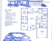 3634 Ranch Drive, Crestview image