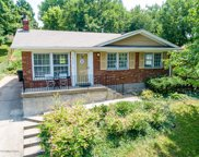 1622 Whippoorwill Rd, Louisville image