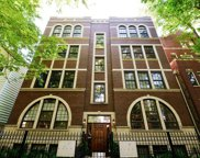 1523 North Hudson Avenue Unit 3S, Chicago image