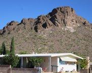 5337 W Rafter Circle, Tucson image